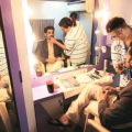 Bollywood Makeup Artist Jobs – Saubhaya Makeup – bollywood makeup artist salary