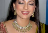 Bollywood Makeup Artist Mumbai | Saubhaya Makeup – bollywood top makeup artist