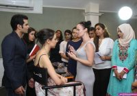 bollywood makeup artist name list – BHI Makeup Academy – bollywood makeup artist name list