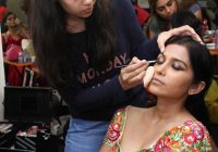 bollywood makeup artist name list top beauty academy in ..
