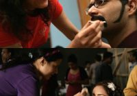 bollywood makeup artist – Style Guru: Fashion, Glitz ..