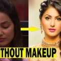 Bollywood Makeup By Hina | Saubhaya Makeup – bollywood makeup by hina