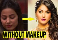 Bollywood Makeup By Hina – Saubhaya Makeup – bollywood makeup by hina