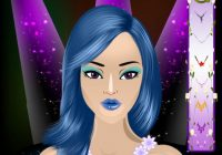 Bollywood Makeup Games – Saubhaya Makeup – bollywood makeup games