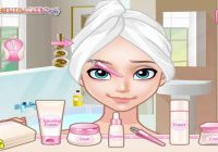 Bollywood Makeup Games | Saubhaya Makeup – bollywood makeup games