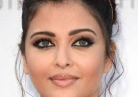 Bollywood Makeup Inspiration for Diwali – real bollywood actress makeup games