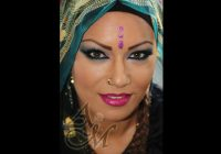 ♥Bollywood makeup tutorial ♥ – YouTube – how to bollywood makeup