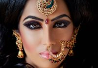 Bollywood Makeup | www.imgkid