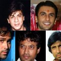 Bollywood Male Actors Without Makeup | www.pixshark.com ..