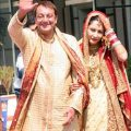 Bollywood marriage photos |shaadi – bollywood marriage pics