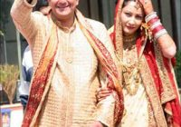Bollywood marriage photos |shaadi – bollywood marriages photos