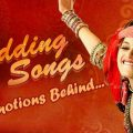 Bollywood Marriage Songs – list of bollywood marriage songs