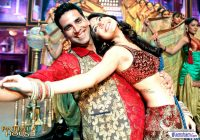 Bollywood marriage songs that will make your special day ..