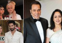 Bollywood Marriages with Biggest Age Gaps – Special Video ..