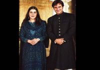 bollywood married couples having huge age difference ..