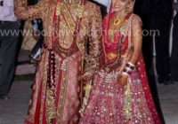 bollywood married couples photos |Wedding Pictures – bollywood married couples