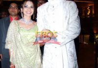 bollywood married couples pictures  Wedding Pictures – bollywood wedding couples