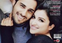 bollywood married couples   Tumblr – bollywood married couples