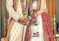 bollywood married couples |Wedding Pictures – bollywood married couples