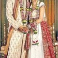 bollywood married couples |Wedding Pictures – bollywood wedding couples