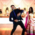 Bollywood Mashup – Sudarshan Sushmita Wedding Reception ..