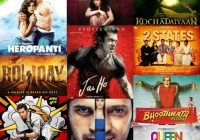 Bollywood Movie 2014 | My India – bollywood new movie in cinema
