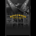 Bollywood Movie Quiz – Android Apps on Google Play – bollywood movie quiz
