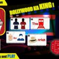 Bollywood Movie Quiz APK 1