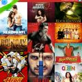 Bollywood Movie Reviews 2014, Hindi Movies Review – bollywood hindi movie