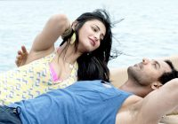 Bollywood movie romantic couple wallpapers | HD Wallpapers ..