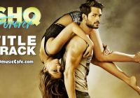 Bollywood Movies 2015 Video Songs Download Hd – justdhavda-mp3 – bollywood hd video song download