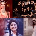 Bollywood Movies 2017: Full List of Release dates | PINKVILLA – bollywood movie release date