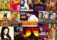 Bollywood Movies – bollywood new movie bollywood