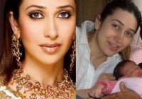 Bollywood Movies Events News Gossips: Without Makeup ..
