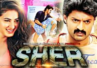 bollywood movies hindi movies bollywood movie news sher ..