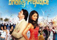 Bollywood movies inspired by books – | Photo15 | India Today – bride and prejudice bollywood