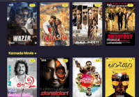 Bollywood Movies Online | Where to Watch Latest Movies – which new bollywood movie to watch