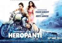 Bollywood Movies Poster Full HD Free Download Group 1 http ..