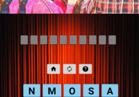 Bollywood Movies Quiz – Android Apps on Google Play – bollywood movie quiz