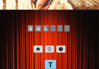 Bollywood Movies Quiz – Android Apps on Google Play – bollywood new movie quiz
