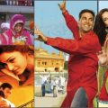 Bollywood Movies that Celebrated Arranged Marriages – Page 1 – bollywood wedding films