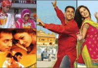 Bollywood Movies that Celebrated Arranged Marriages – Page 1 – list of bollywood wedding films