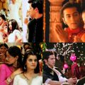 Bollywood Music For The Perfect Wedding Mood | Latest ..