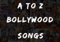 Bollywood Music Mp3 Songs – Page-1 – MixMusic
