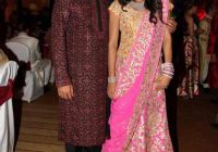 Bollywood New And Old Couples Wallpapers – bollywood marriage news