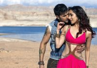 bollywood new couple movie wallpaper | HD Wallpapers Rocks – new bollywood wallpaper