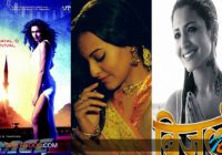bollywood new film releases – Video Search Engine at ..