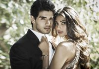Bollywood New Movie Hero Latest HD Wallpapers | Cinema Takies – bollywood in new movie