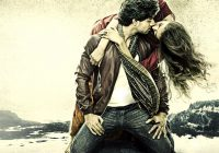 Bollywood New Movie Hero Latest HD Wallpapers | Cinema Takies – bollywood movie wallpaper