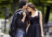 Bollywood New Movie Hero Latest HD Wallpapers | Cinema Takies – bollywood new movie cinema